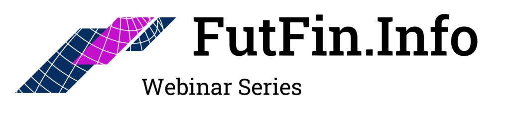 FutFinInfo_logo